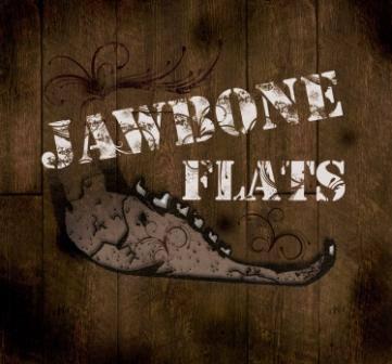 jawbone flats.jpg