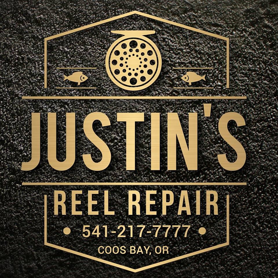 justin's reel repair.jpg