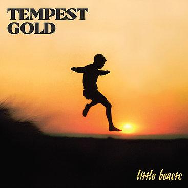 tempest gold album.jpg