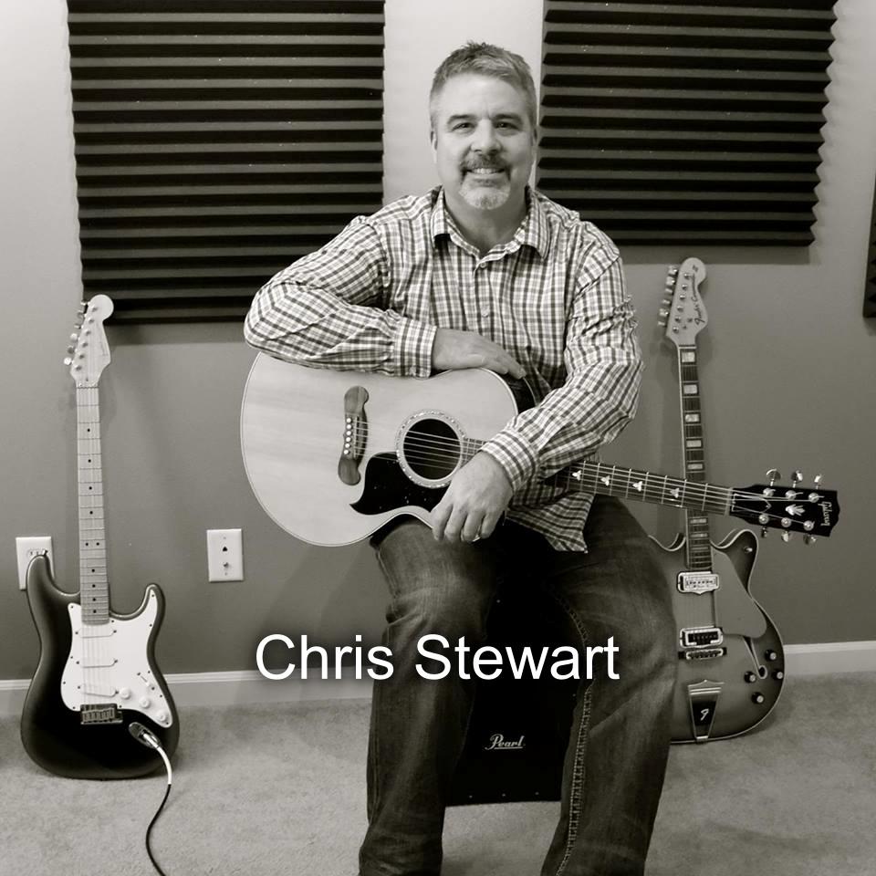 christ stewart title.jpg