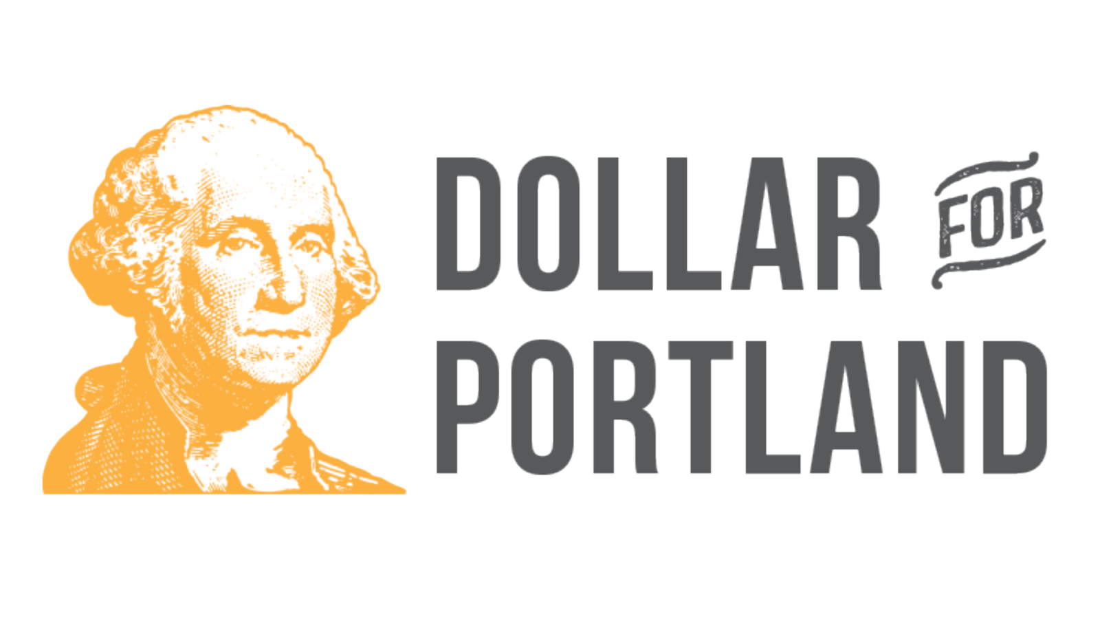 Dollar For Logo.png