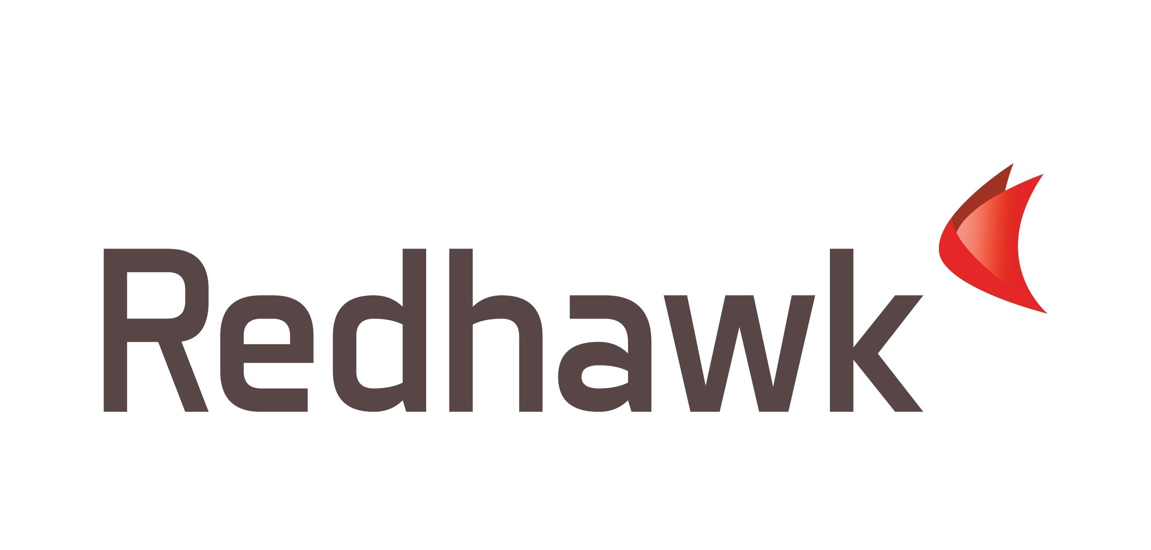 RED__Logo_Primary_RGB.jpg
