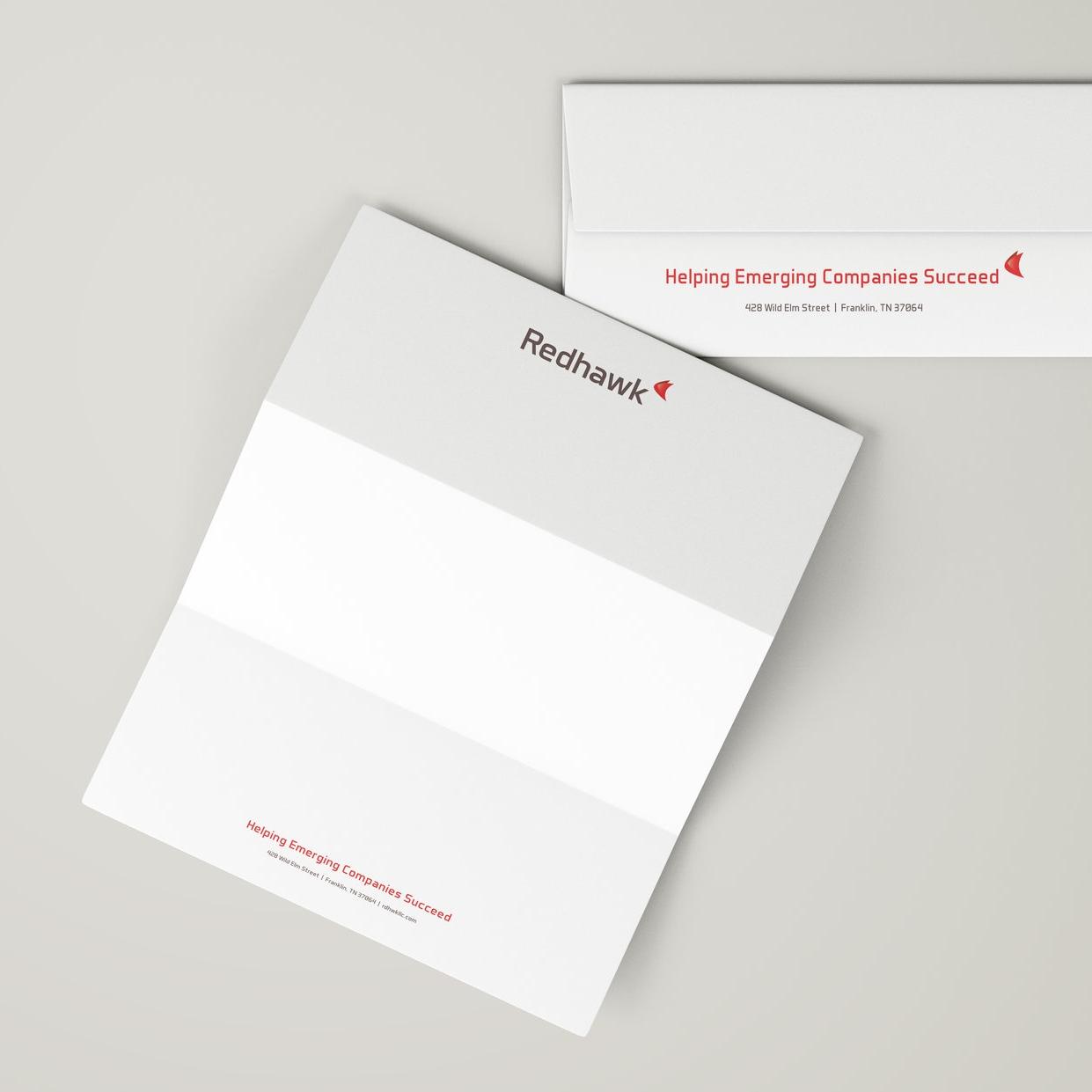 RED_Stationery.jpg