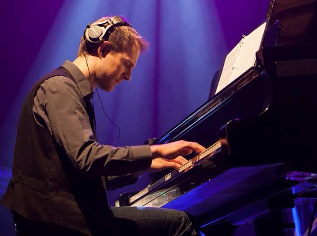 Contemporary Classical Ensembles Break the Mold