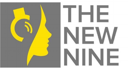 The_New_Nine_Logo_800px.jpg