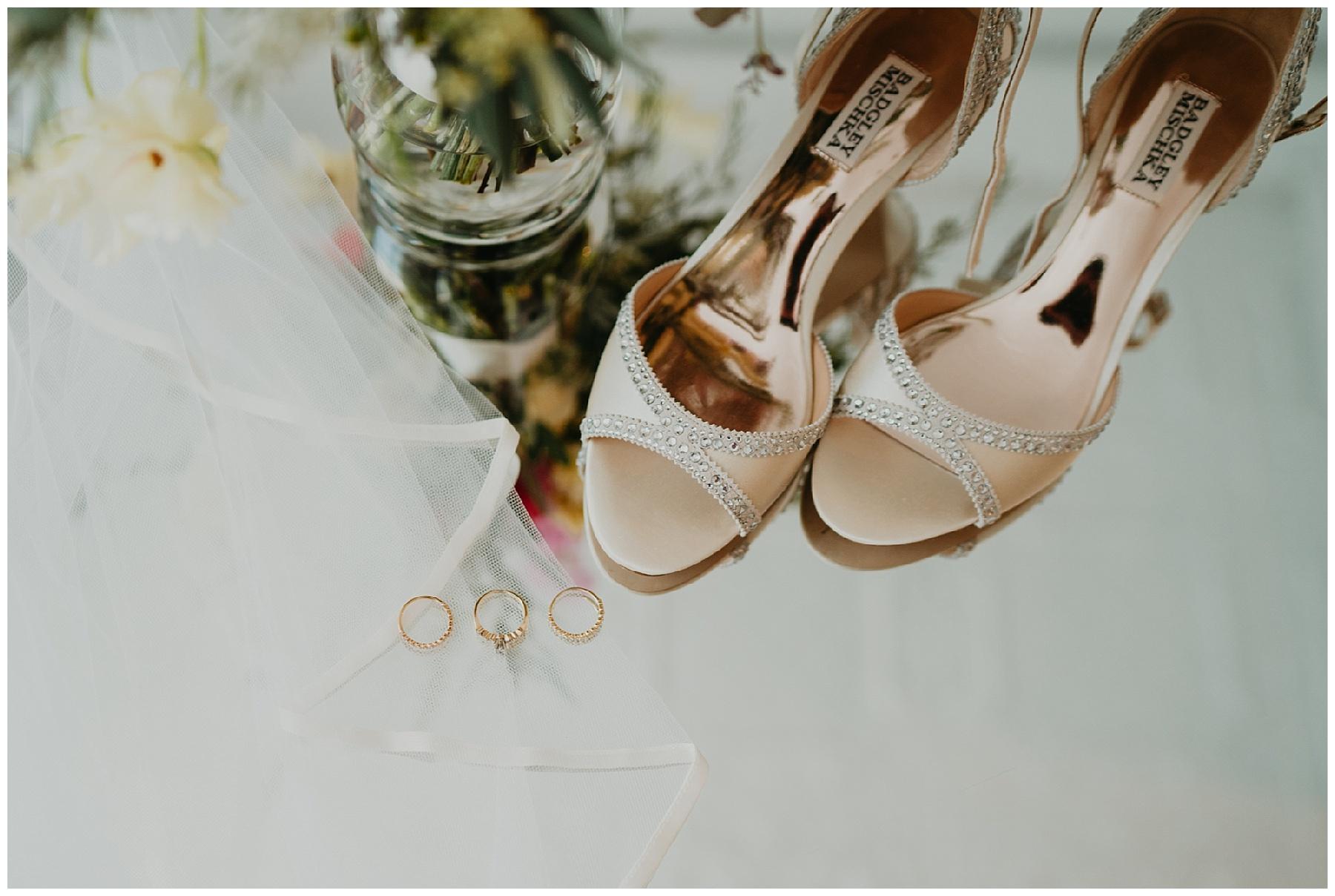 the_ravington_wedding_arkansas_0003.jpg