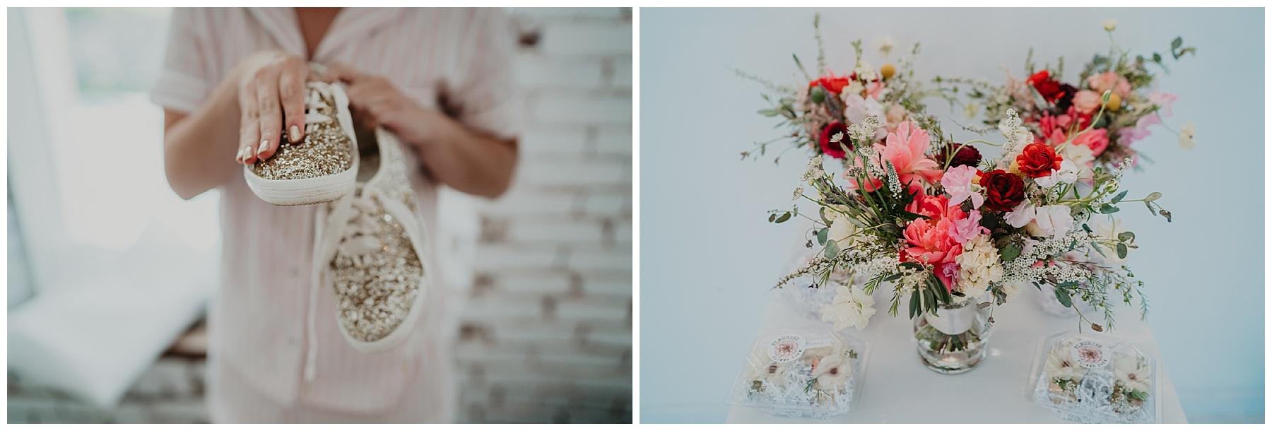the_ravington_wedding_arkansas_0004.jpg