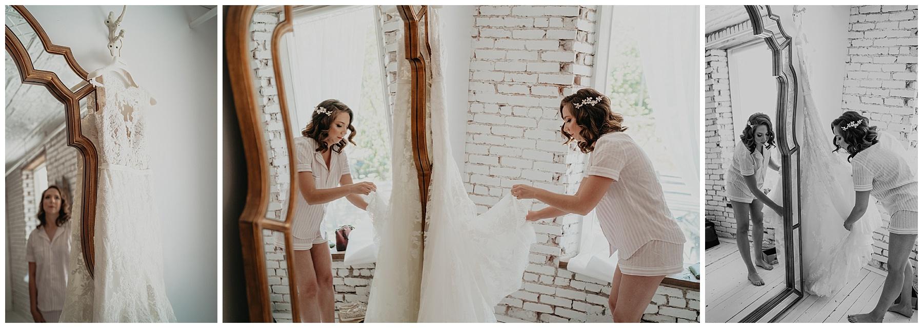 the_ravington_wedding_arkansas_0007.jpg