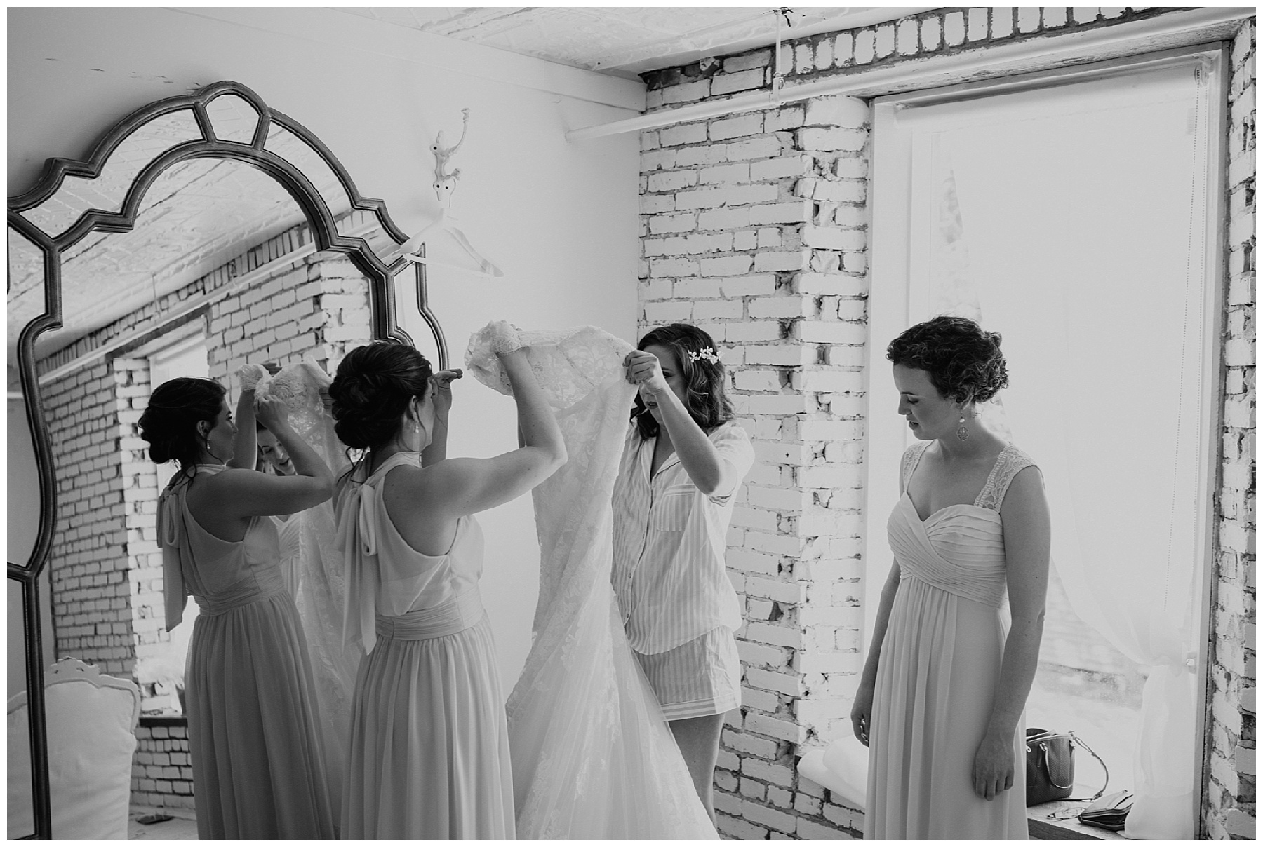 the_ravington_wedding_arkansas_0008.jpg