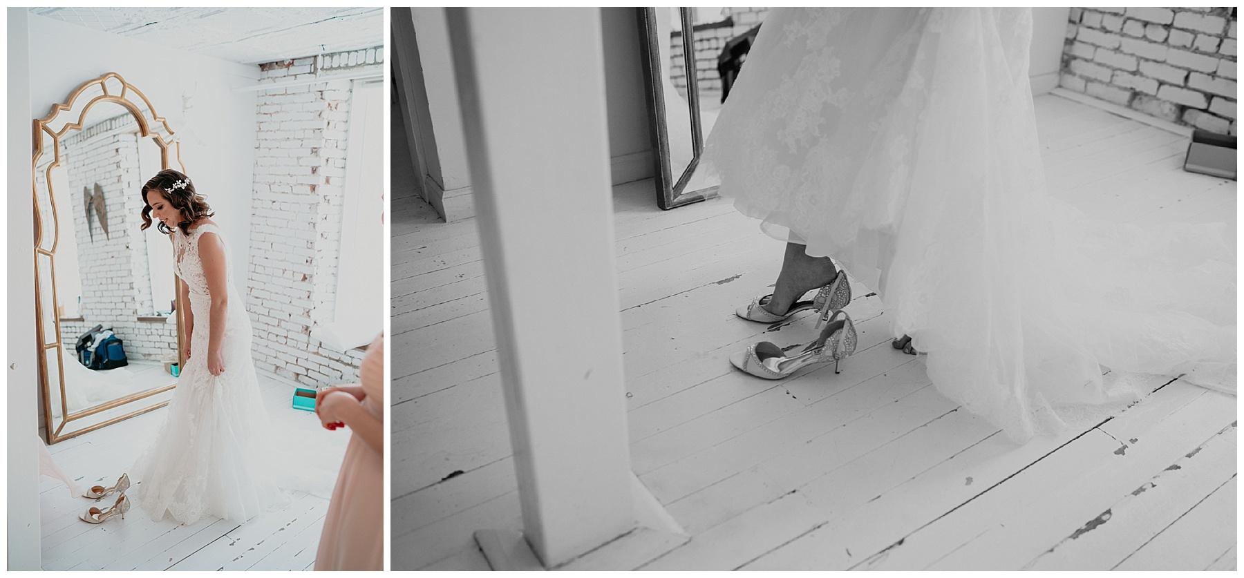 the_ravington_wedding_arkansas_0009.jpg