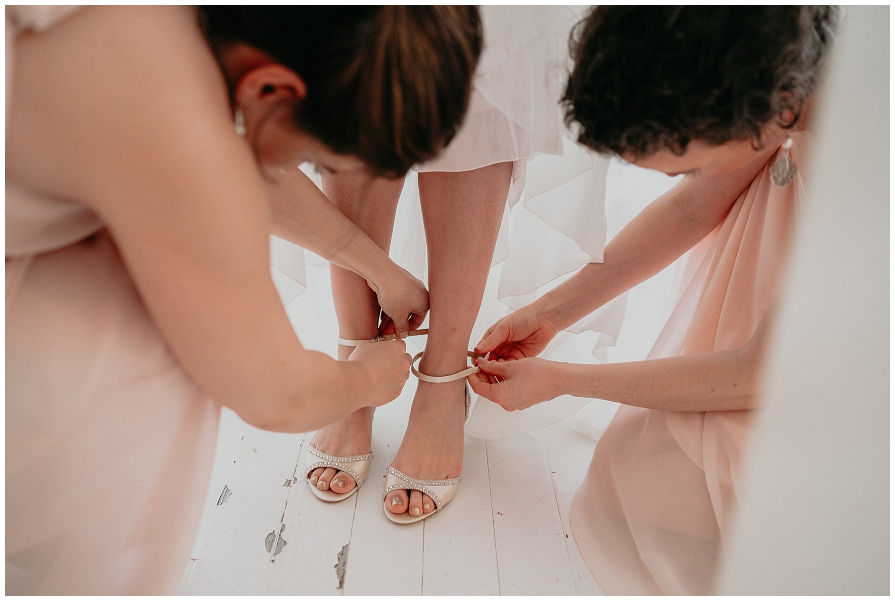 the_ravington_wedding_arkansas_0010.jpg