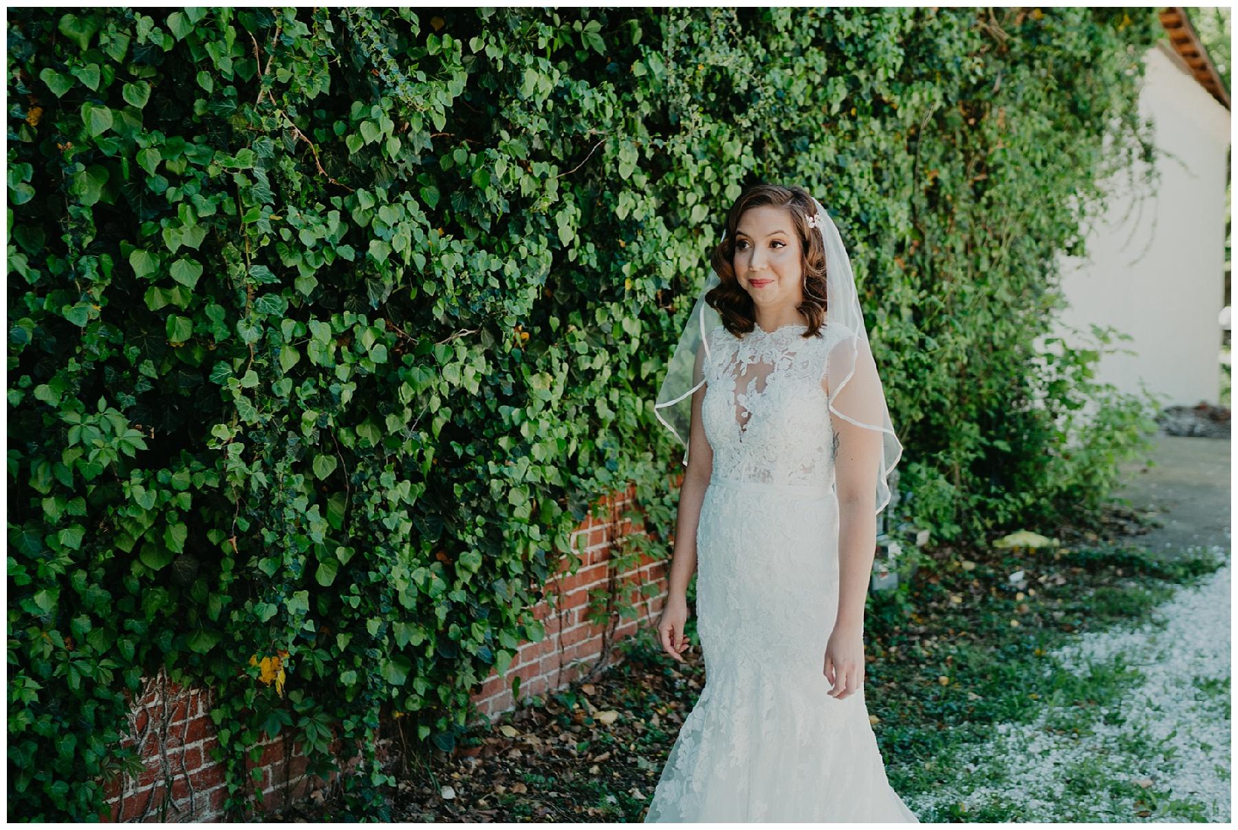 the_ravington_wedding_arkansas_0013.jpg