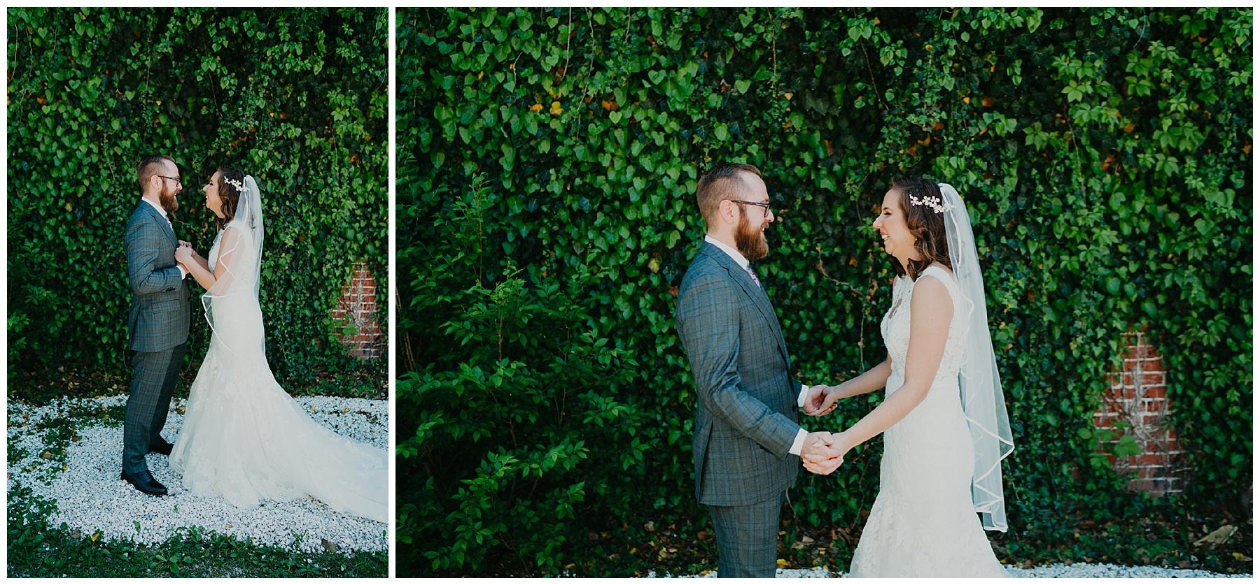 the_ravington_wedding_arkansas_0018.jpg