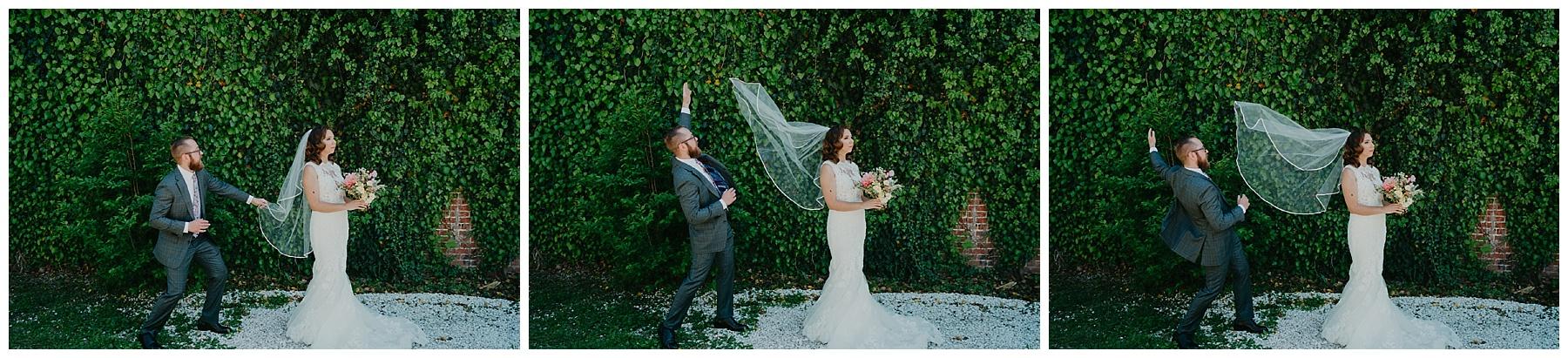 the_ravington_wedding_arkansas_0022.jpg
