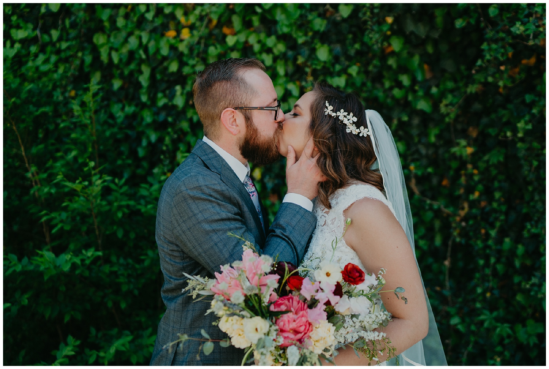 the_ravington_wedding_arkansas_0023.jpg