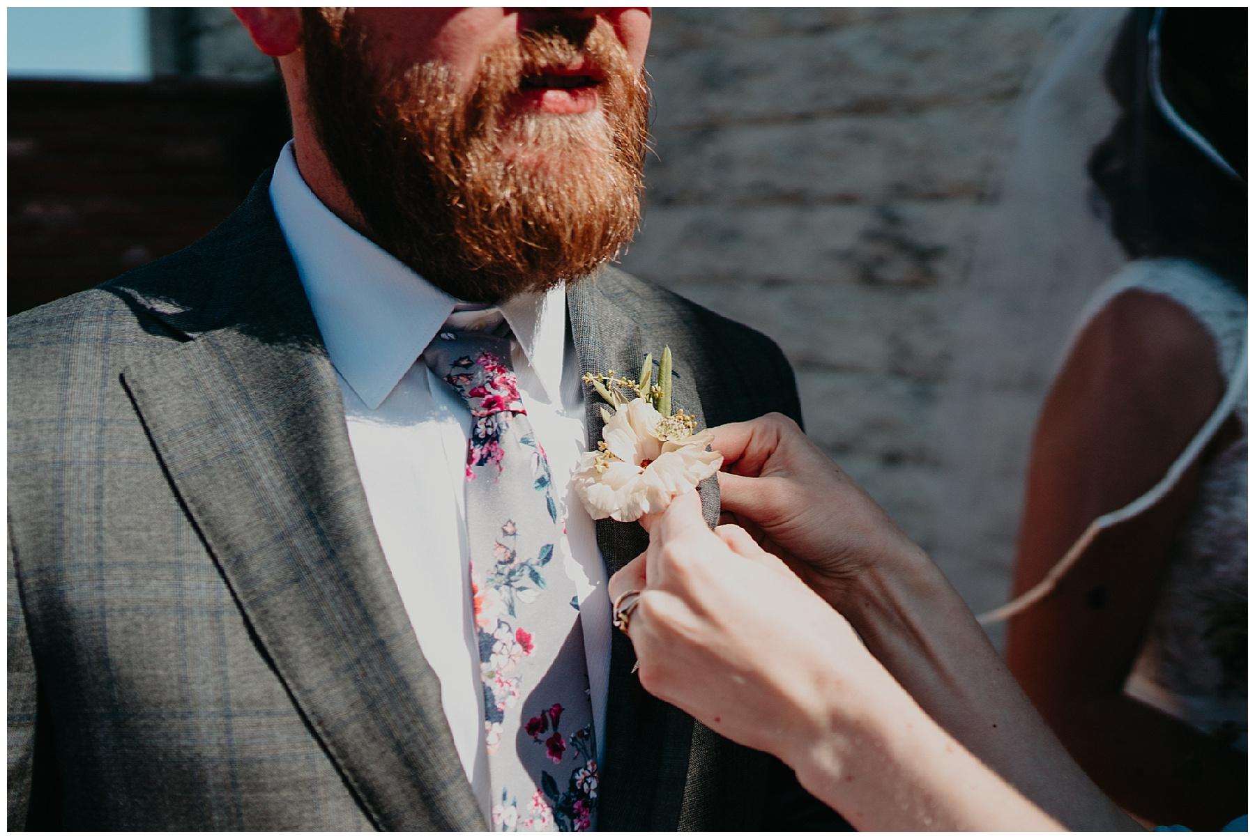 the_ravington_wedding_arkansas_0028.jpg