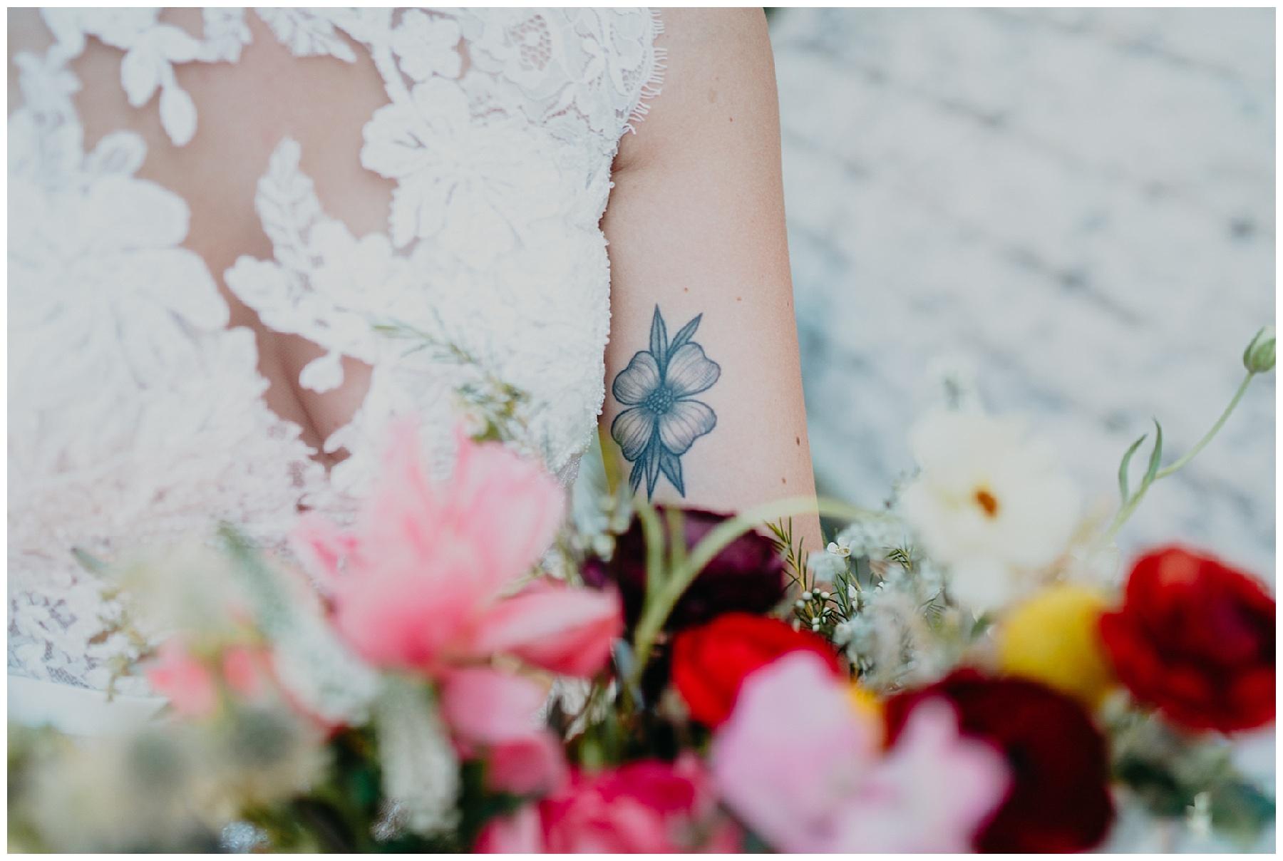 the_ravington_wedding_arkansas_0029.jpg