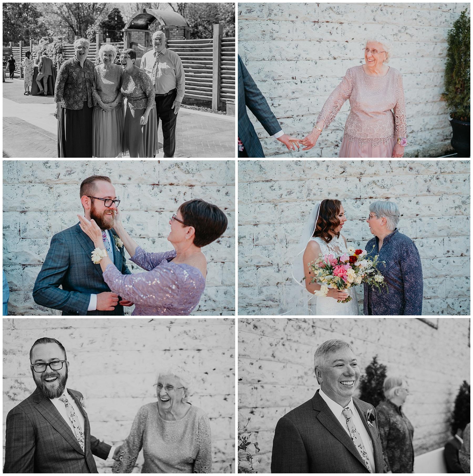 the_ravington_wedding_arkansas_0030.jpg