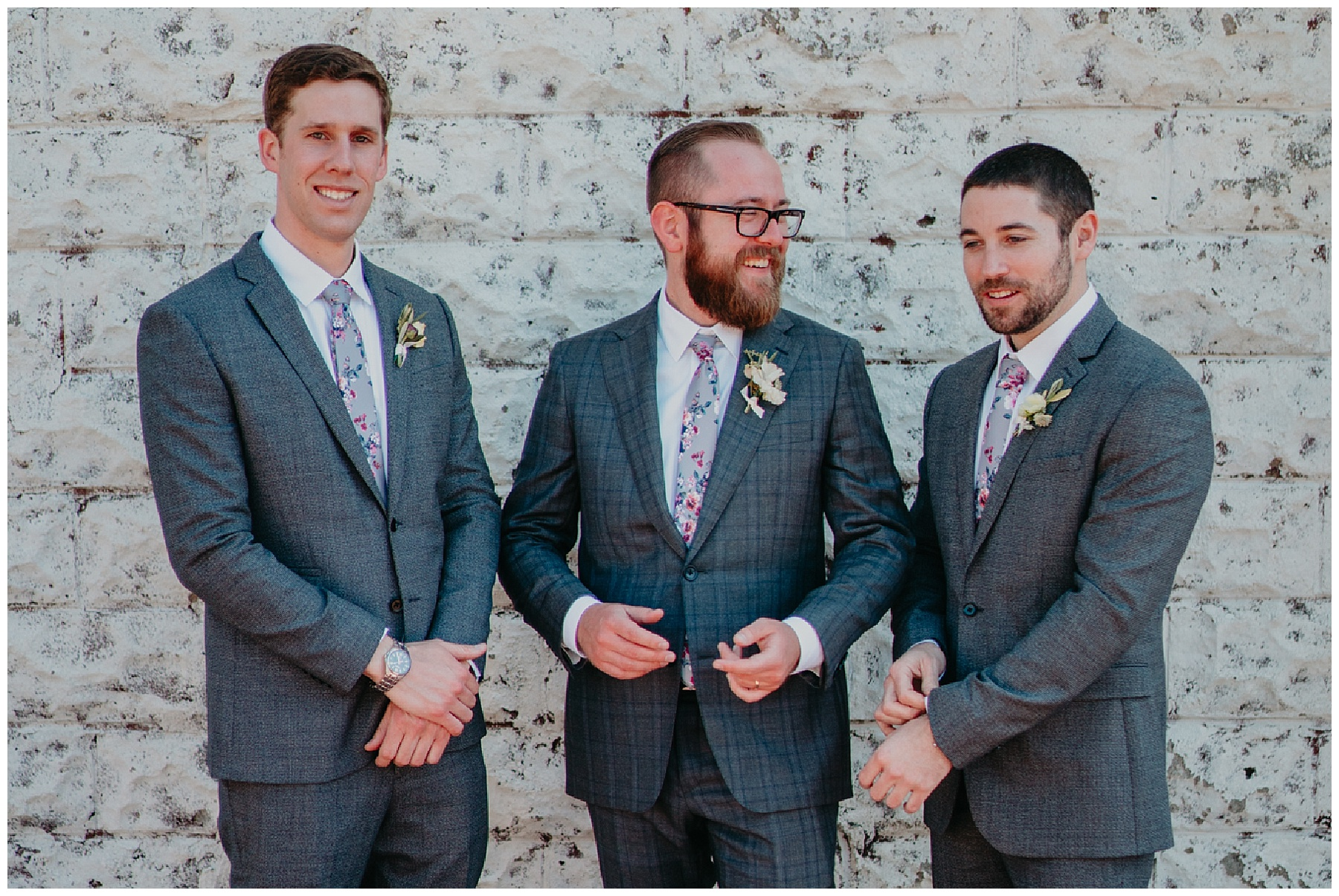 the_ravington_wedding_arkansas_0036.jpg