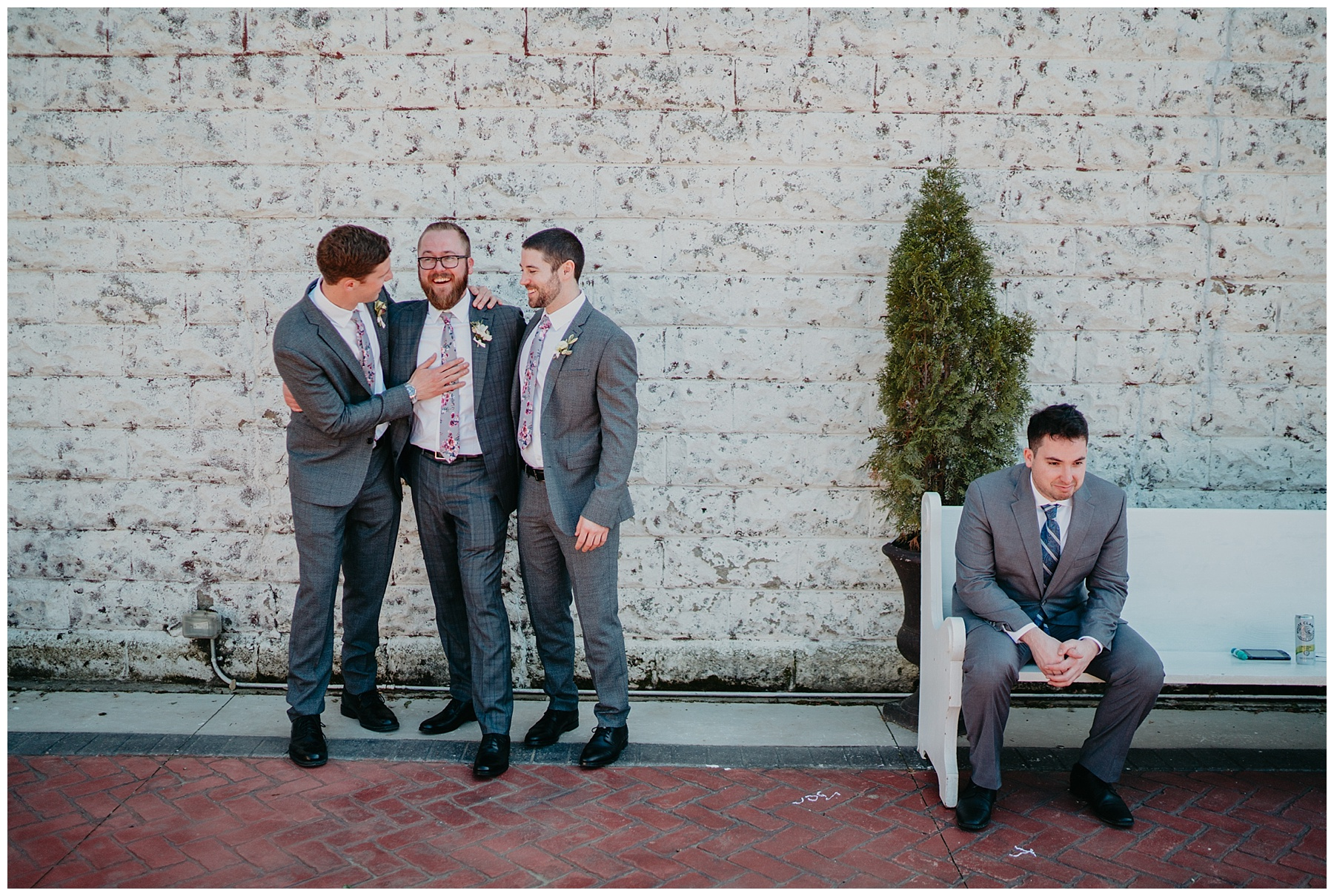 the_ravington_wedding_arkansas_0039.jpg