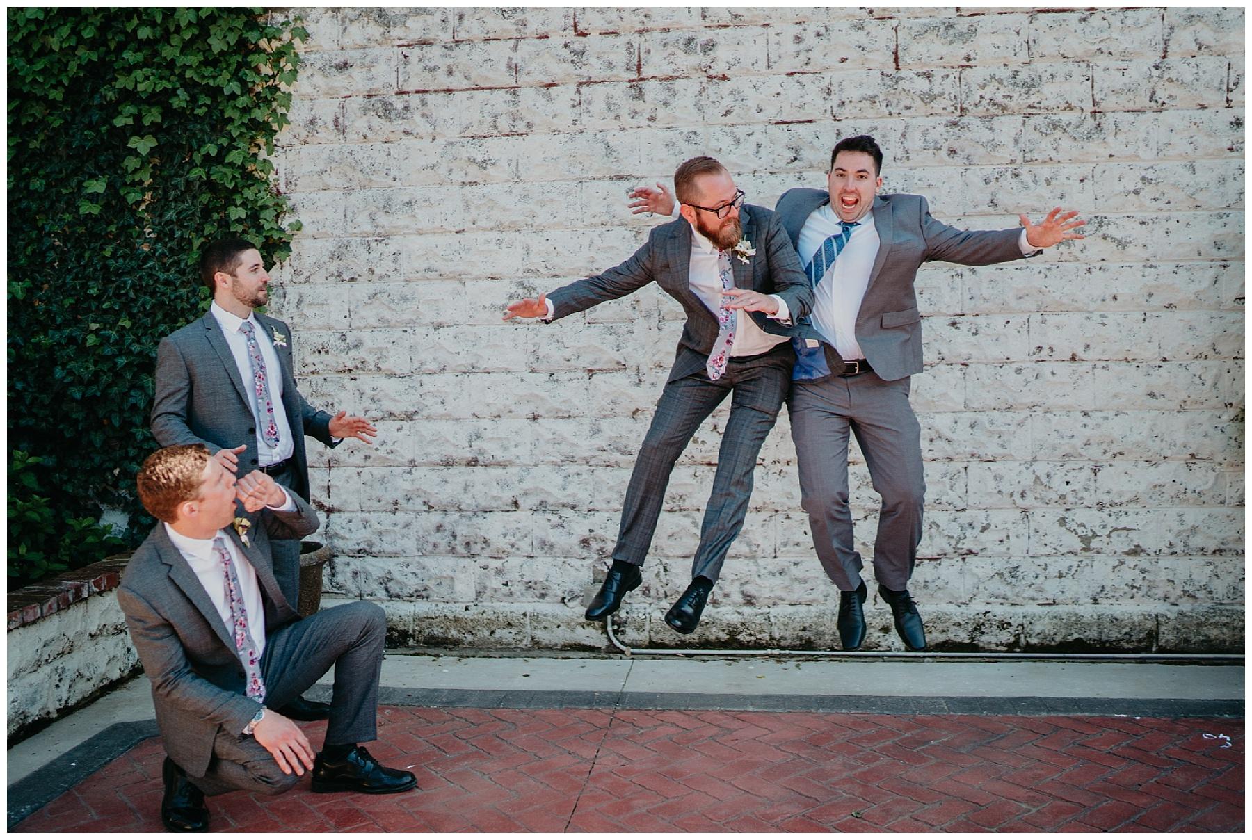 the_ravington_wedding_arkansas_0040.jpg