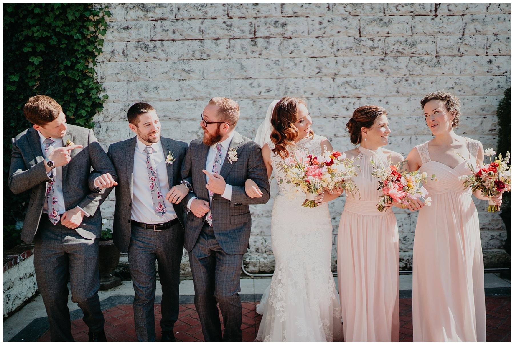 the_ravington_wedding_arkansas_0041.jpg