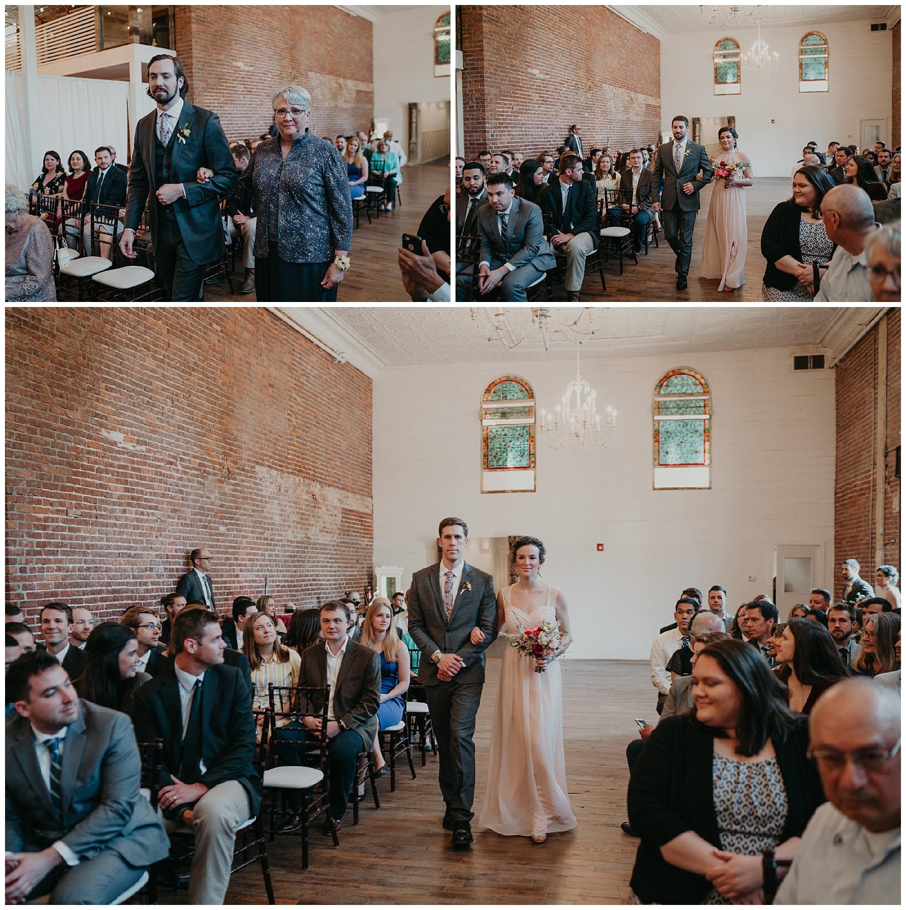 the_ravington_wedding_arkansas_0043.jpg