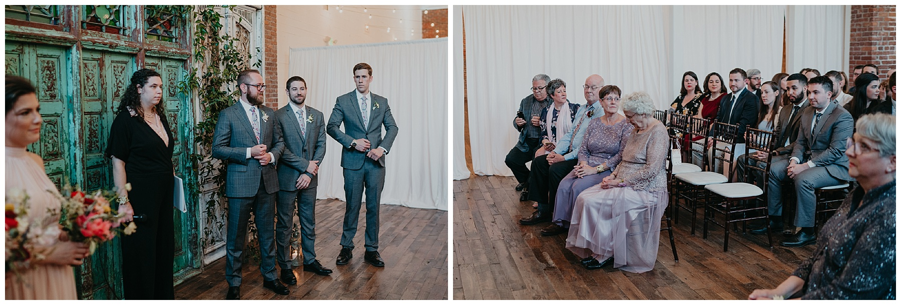 the_ravington_wedding_arkansas_0044.jpg