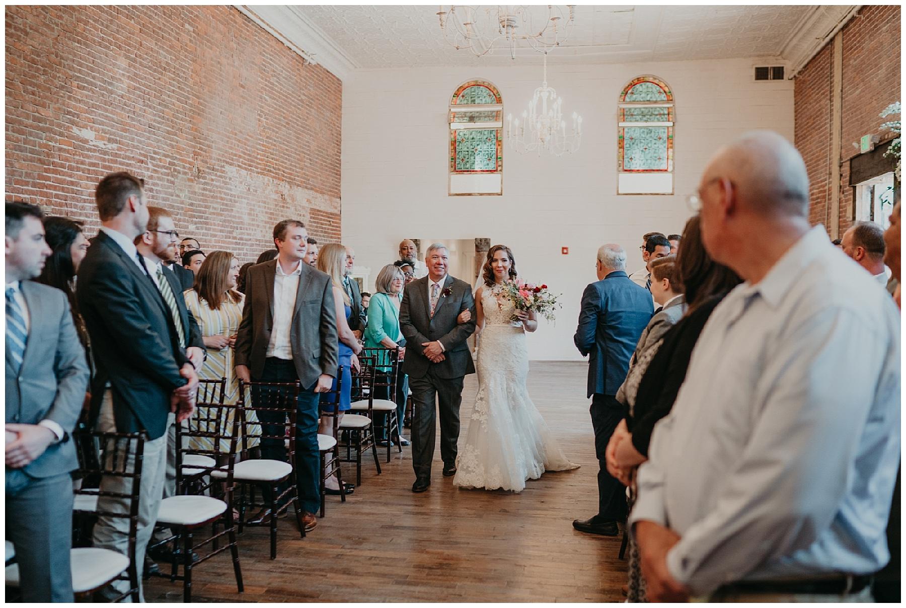 the_ravington_wedding_arkansas_0045.jpg