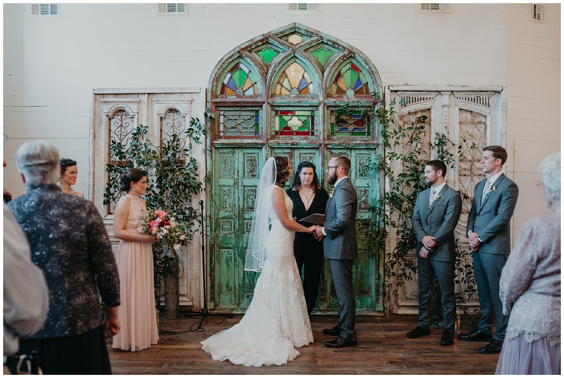 the_ravington_wedding_arkansas_0048.jpg
