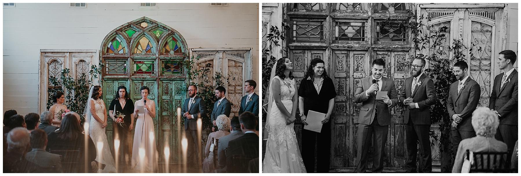 the_ravington_wedding_arkansas_0051.jpg