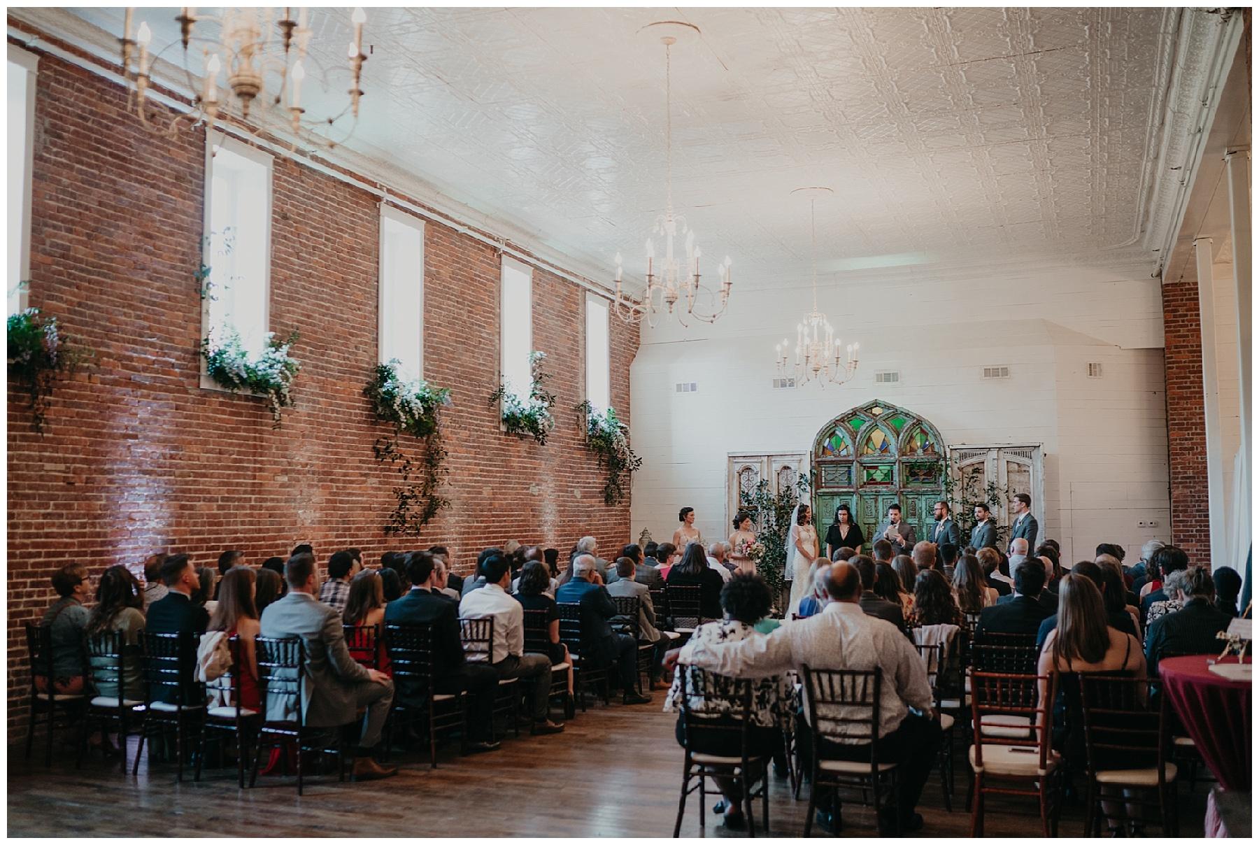 the_ravington_wedding_arkansas_0052.jpg