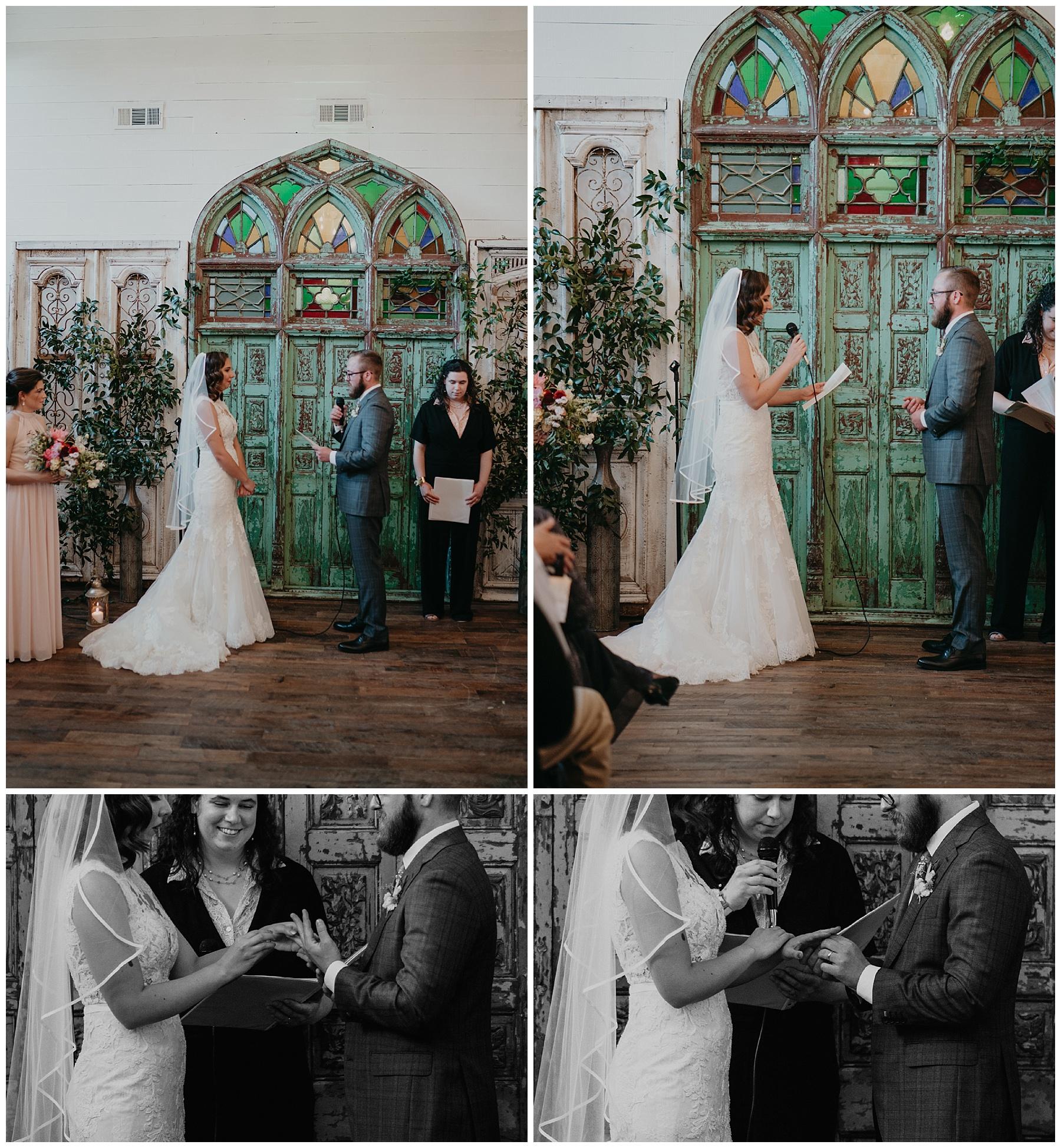 the_ravington_wedding_arkansas_0053.jpg