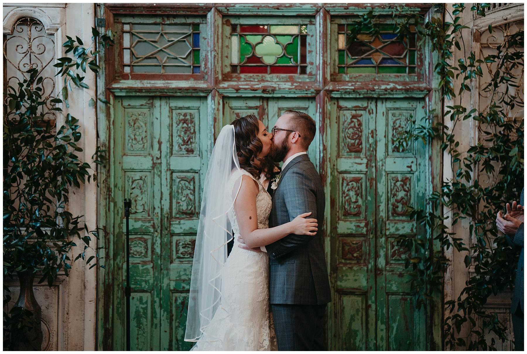 the_ravington_wedding_arkansas_0054.jpg