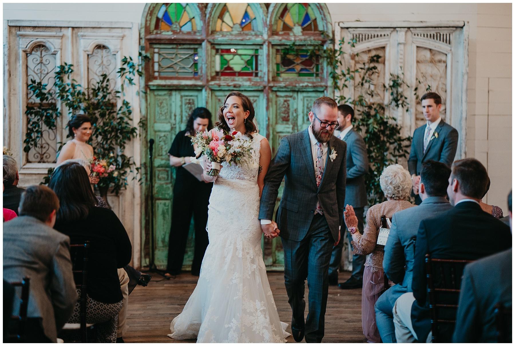 the_ravington_wedding_arkansas_0055.jpg