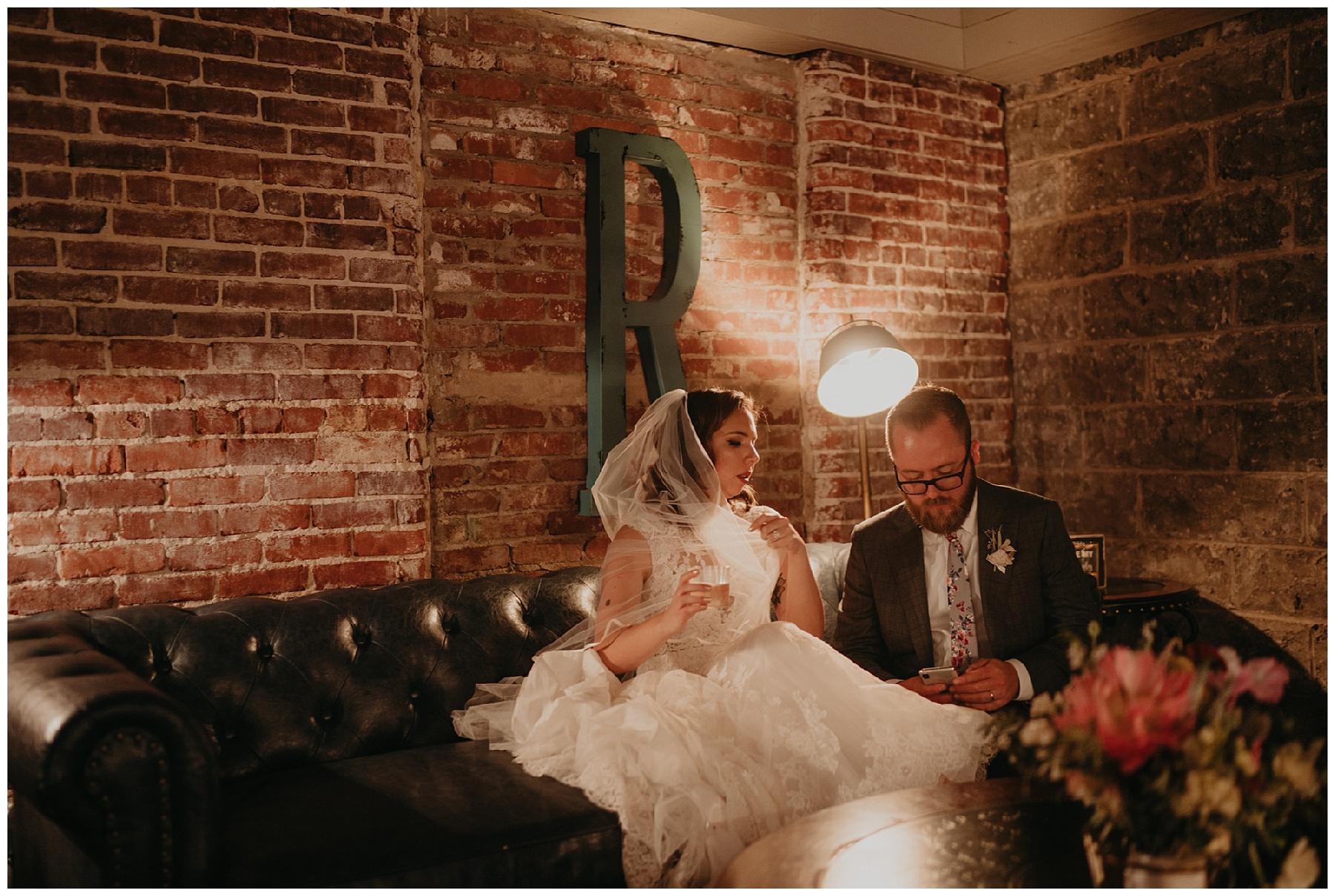 the_ravington_wedding_arkansas_0056.jpg