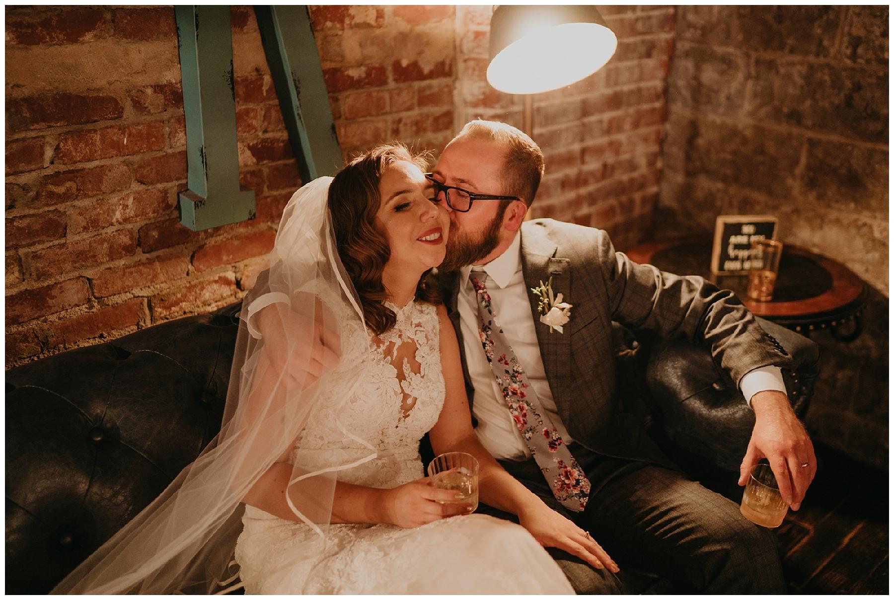 the_ravington_wedding_arkansas_0057.jpg