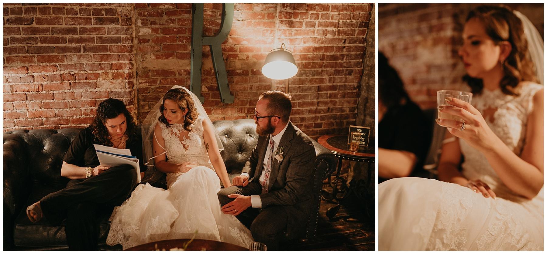 the_ravington_wedding_arkansas_0058.jpg