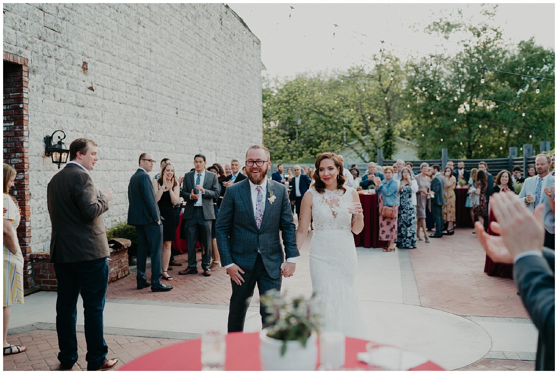 the_ravington_wedding_arkansas_0059.jpg