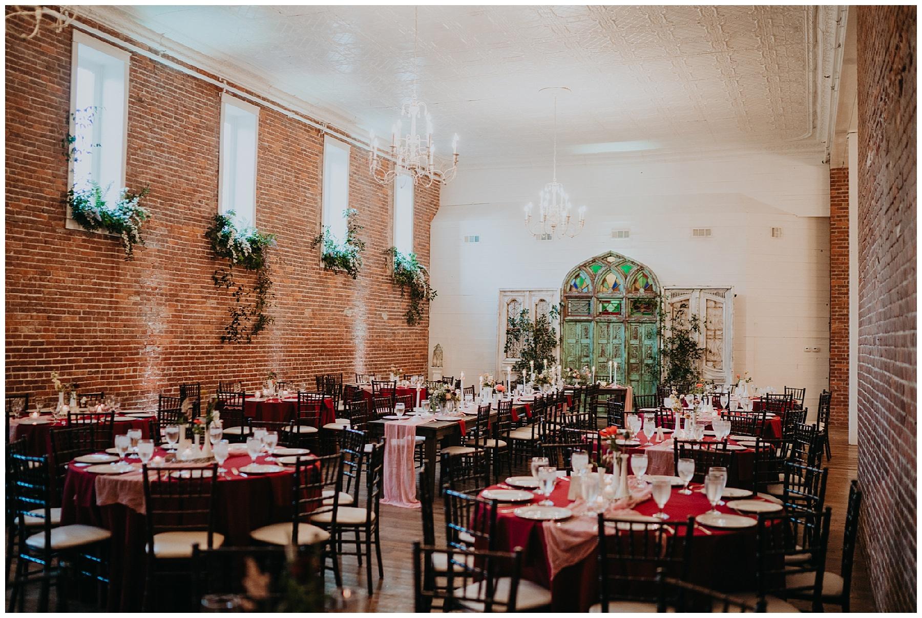 the_ravington_wedding_arkansas_0060.jpg