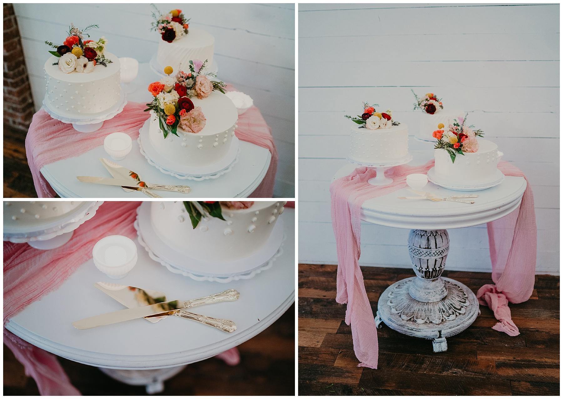 the_ravington_wedding_arkansas_0062.jpg