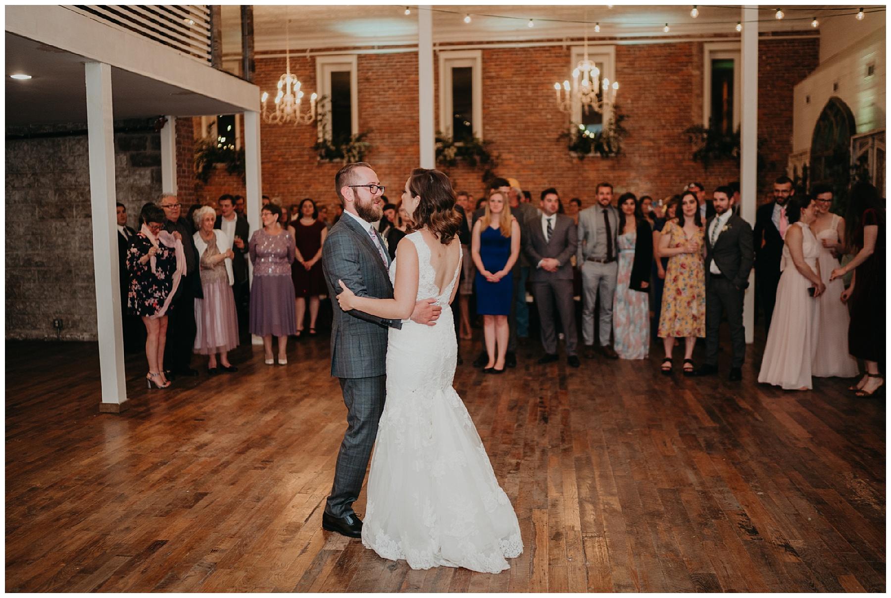 the_ravington_wedding_arkansas_0067.jpg