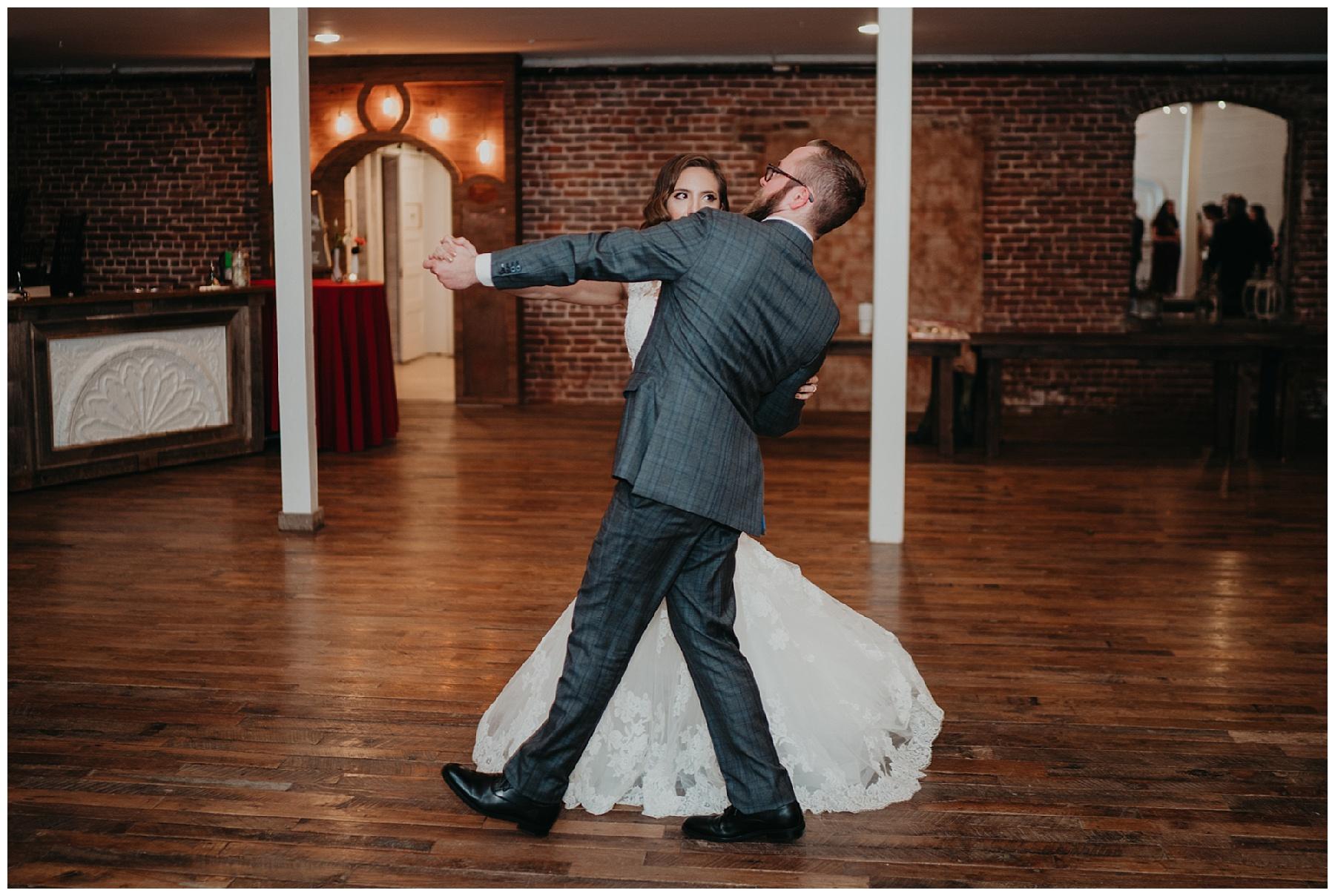 the_ravington_wedding_arkansas_0068.jpg