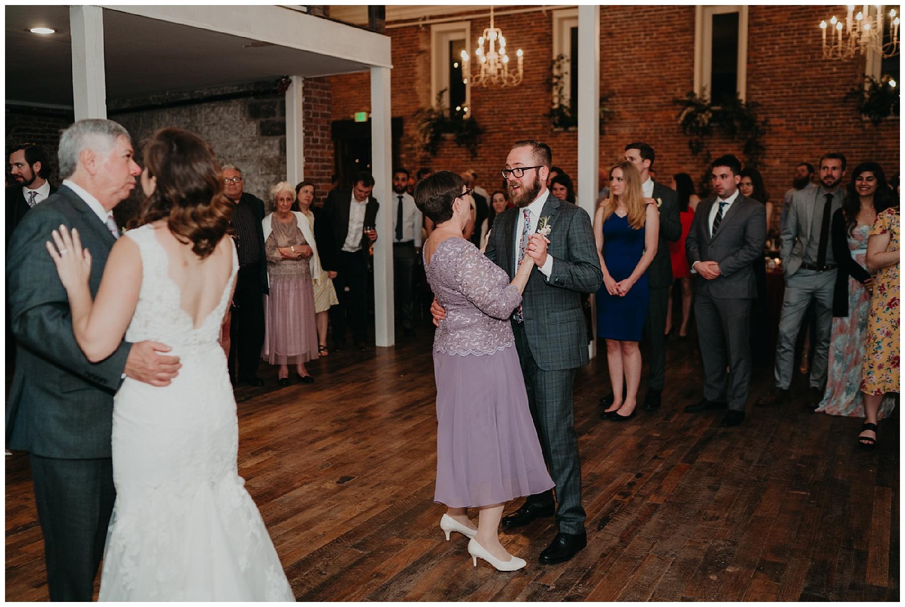 the_ravington_wedding_arkansas_0069.jpg
