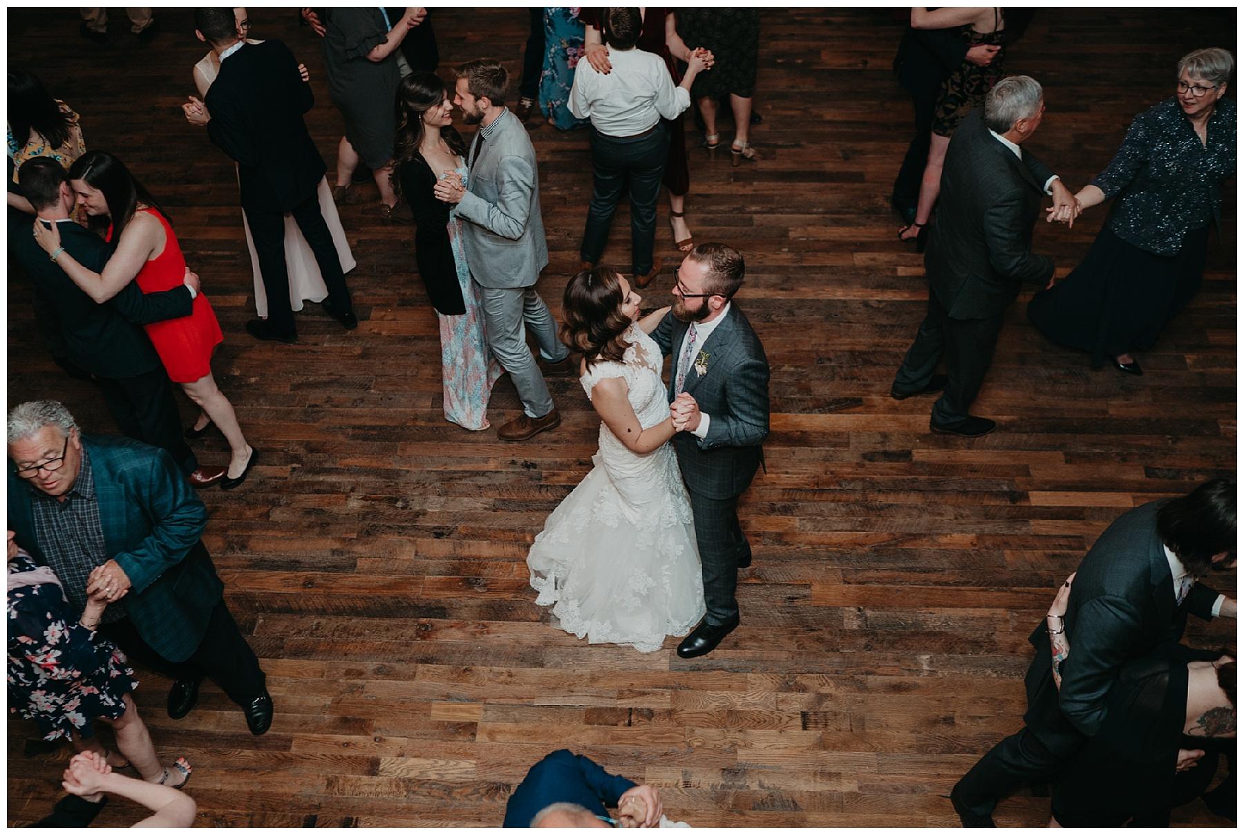 the_ravington_wedding_arkansas_0070.jpg