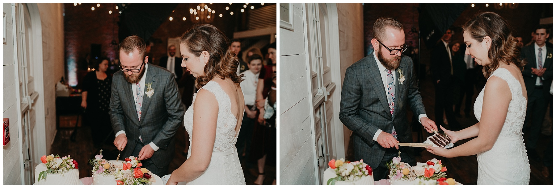 the_ravington_wedding_arkansas_0072.jpg