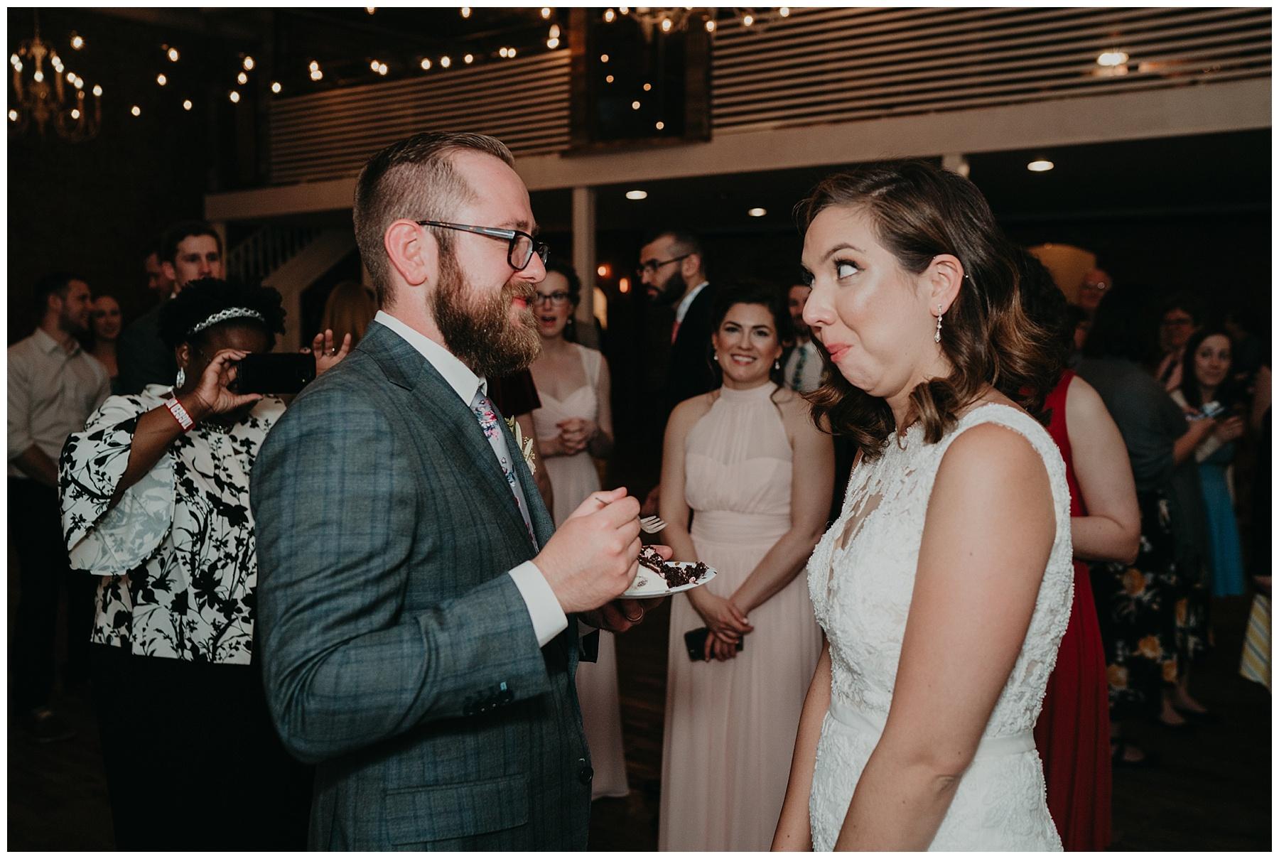 the_ravington_wedding_arkansas_0073.jpg