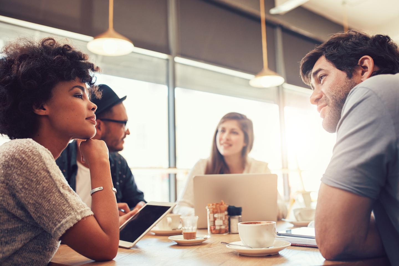 Millennials-at-work-Jobs.jpg