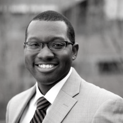Samad Hinton  - Academy M Board Advisory, Founder of  Untangled Pathways , a mentorship and apprenticeship program.