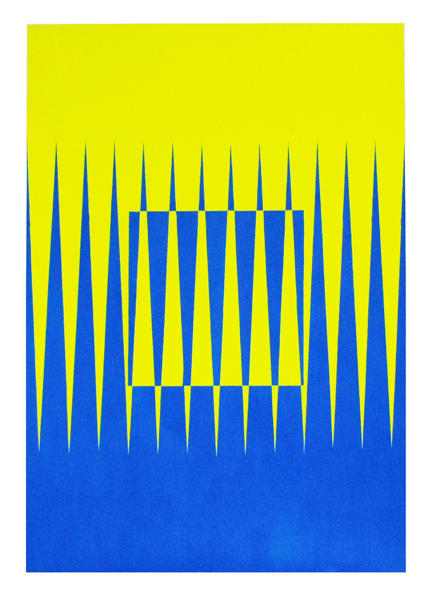 yellowblue_stripe2.jpg